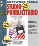 STUDIO PUBBLICITARIO