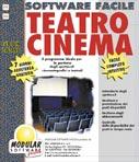 TEATRO, CINEMA: PRENOTAZIONI