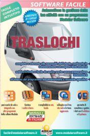 TRASLOCHI