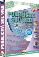 PUBBLICITÀ SUL WEB