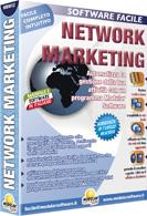 NETWORK SOCIAL MARKETING